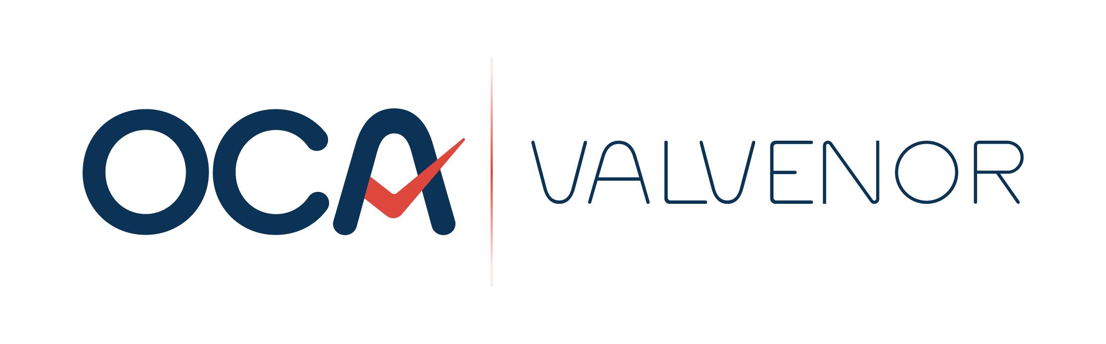 OCA Valvenor